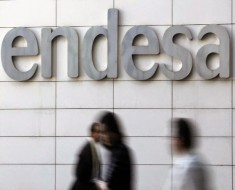 Endesa: 10 claves de la mayor OPV europea en tres años
