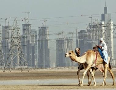 El petróleo recupera su protagonismo geopolítico
