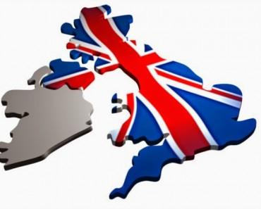 El puzzle de las telecos en el Reino Unido: Telefónica, BT, O2...