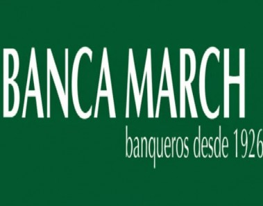 Los March, con la escopeta cargada