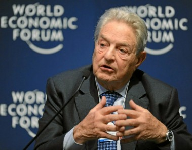 George-Soros-inversion-empresas-fortuna