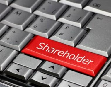autocartera-accionista-dividendos