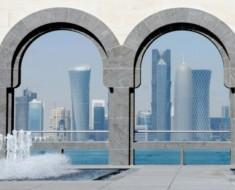 qatar-inversiones-futuro