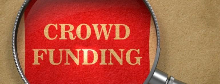 que-es-crowdfunding