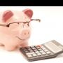 Warren Buffet: los 8 mejores consejos de ahorro e inversión