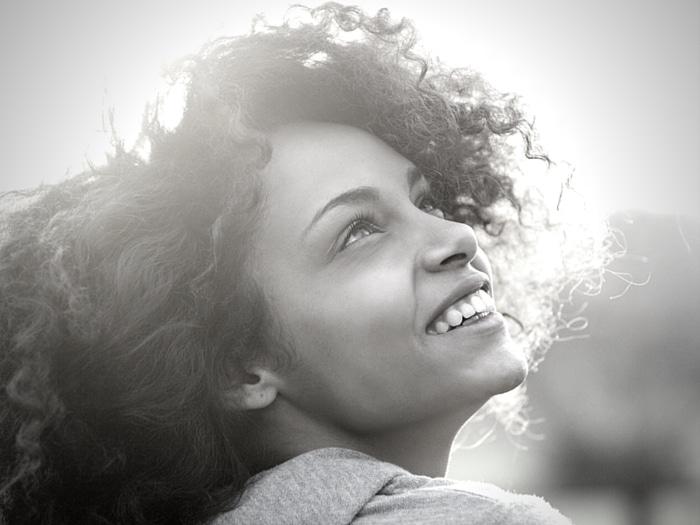 ejercicios para mejorar la inteligencia emocional
