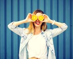ejercicios básicos para mejorar la inteligencia emocional