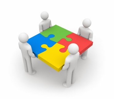 Business planning facilitation