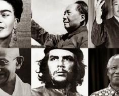 grandes-lideres-democraticos-en-la-historia