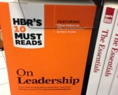 libros-liderazgo