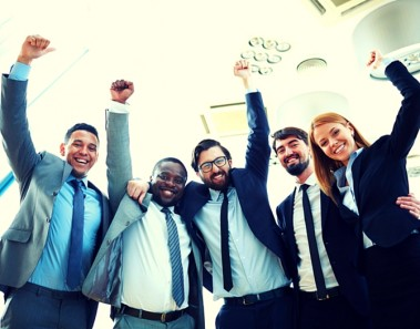 caracteristicas-equipos-trabajo-exitosos-euroresidentes