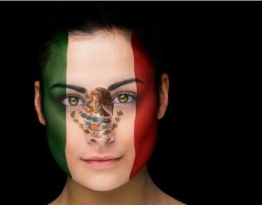 9 Líderes mexicanas que marcaron historia