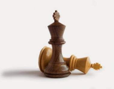 que-convierte-a-un-rey-en-un-lider