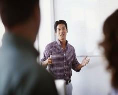 reglas-ganar-respeto-y-convertirse-lider-influyente