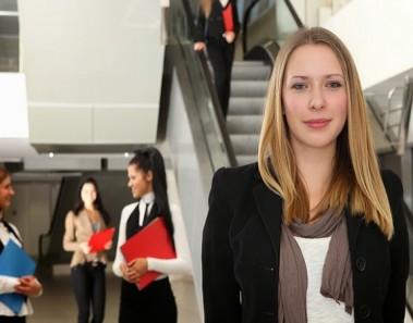 5 Cualidades de líder que necesitas adaptar a tu trabajo
