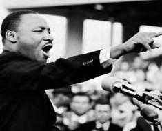 10 Poderosas cosas que los líderes carismáticos dicen siempre