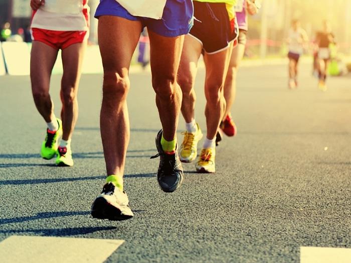 Mejores corredores binarios ee.