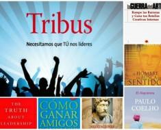 7-libros-que-todo-joven-lider-necesita-leer