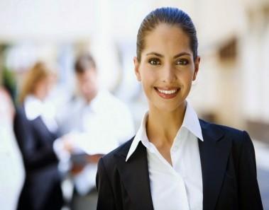 ceo-de-linkedin-las-3-cualidades-que-hacen-que-sea-un-placer-trabajar-contigo