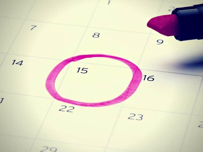 motiva a tus empleados con una fecha límite