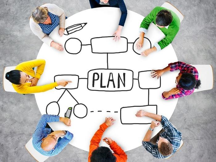 motiva a tus empleados con un plan