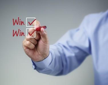 conflicto-constructiv-ganar-o-ganar