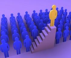 ejemplos-liderazgo-autocratico