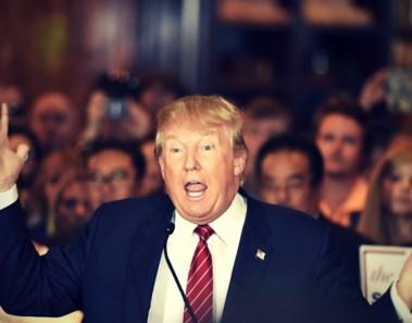 liderazgo-donald-trump