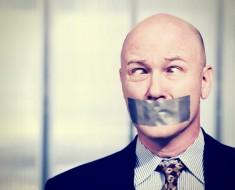 frases-lideres-nunca-oiras-decir