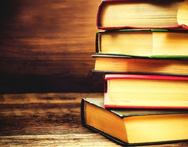 libros-liderazgo-2015