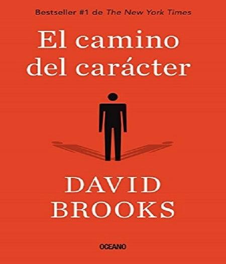 libros recomendados por bill gates el camino del carácter