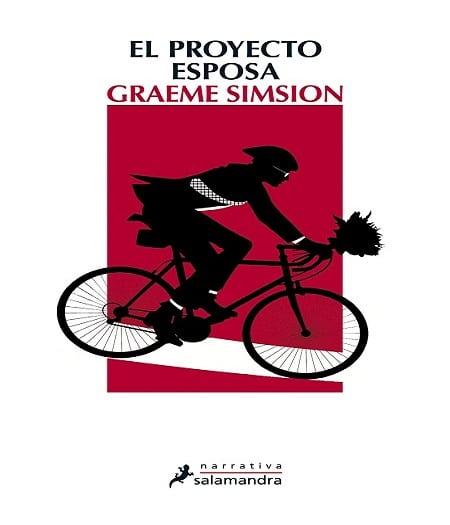 libros recomendados por bill gates el proyecto esposa
