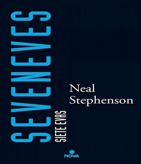 libros recomendados por bill gates seveneves