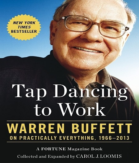 libros recomendados por bill gates warren buffet