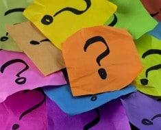 dudas-preguntas