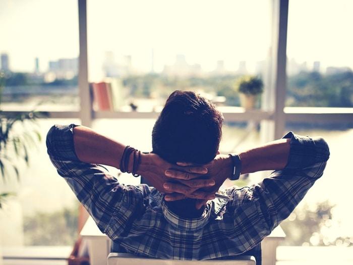 Qu 233 Hago Con Mi Vida 7 Pensamientos Para Que Reflexiones