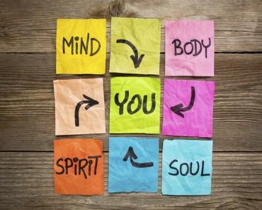 5 Consejos para tener una actitud positiva ante la vida