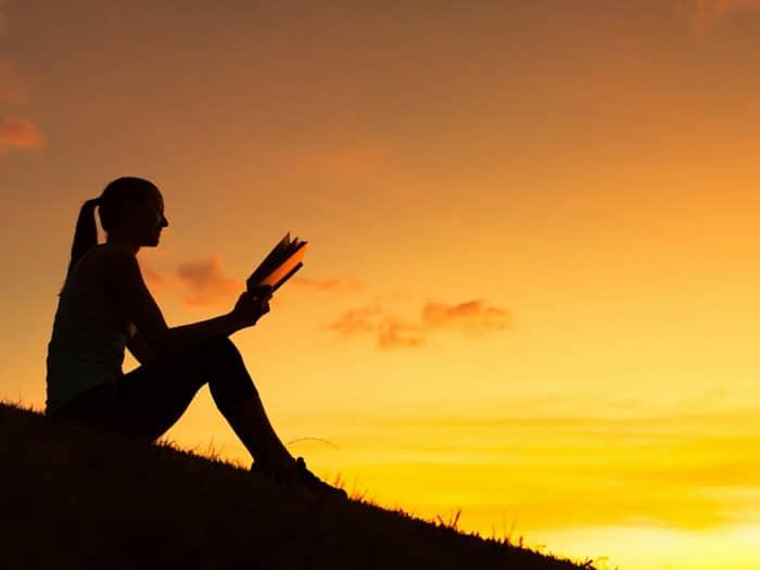 8 cosas que la gente positiva no hace motivaci n - Energias positivas en las personas ...
