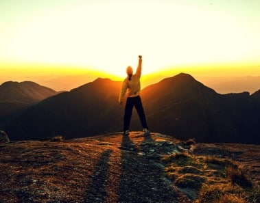 maneras de motivarse