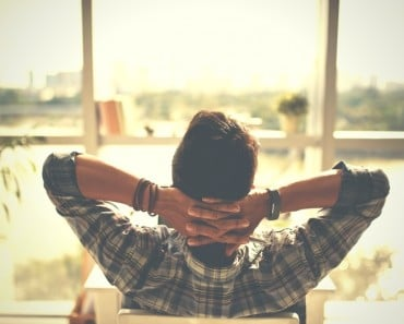 superar síndrome postvacacional
