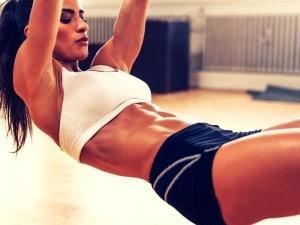 Los 4 primeros pasos para empezar a hacer ejercicio