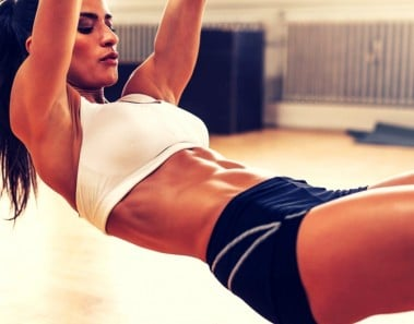 motivación deportiva