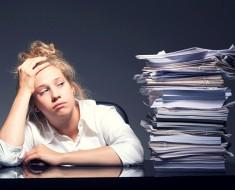 razones de la desmotivación para estudiar