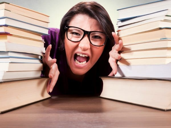 3 Formas de mejora tu motivación para estudiar