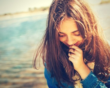 ser positivos sin reprimir emociones