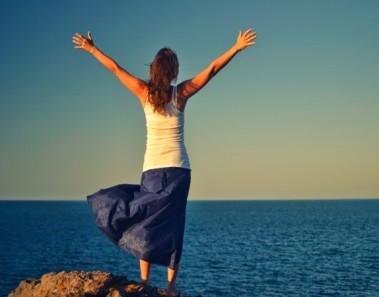 15-tips-para-motivarte-a-hacer-mucho-m-C3-A1s