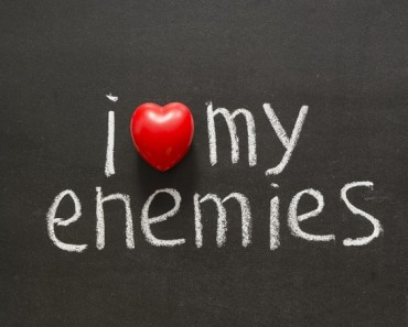 i-love-enemies