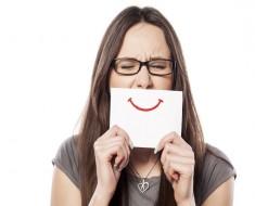 sonrisa-motivadora