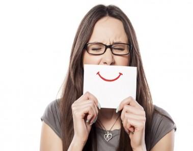 6 Consejos que te motivarán cuando te sientas deprimido