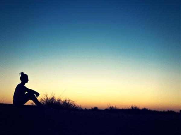 foto de 8 Cosas a recordar cuando todo va mal Motivación